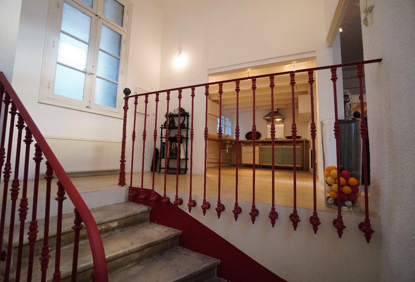 For sale Montpellier 343182154 Mat & seb montpellier