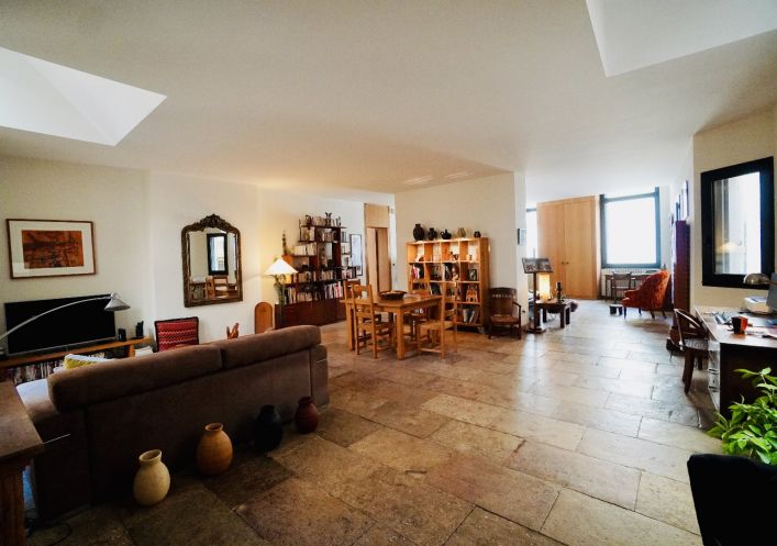 A vendre Appartement Montpellier | R�f 343182155 - Mat & seb montpellier