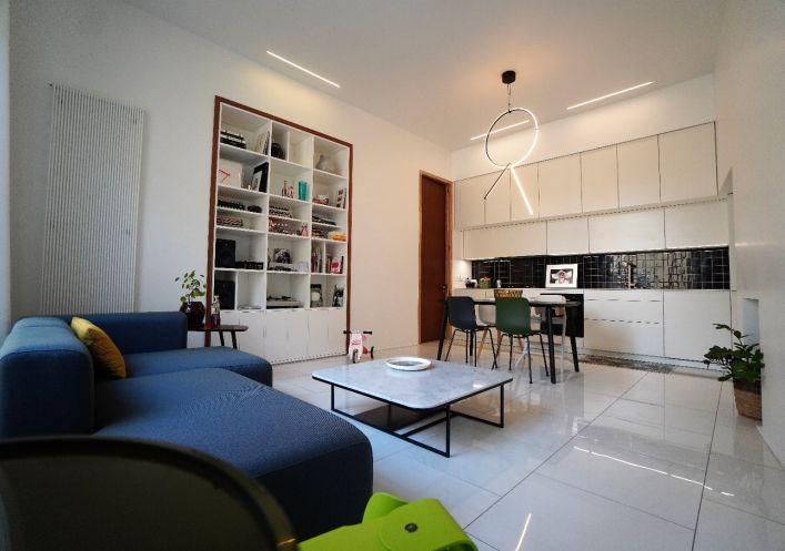 For sale Montpellier 343182166 Mat & seb montpellier