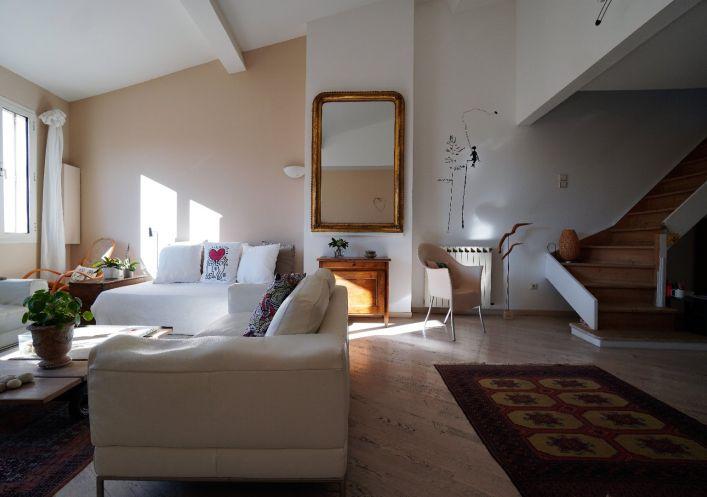 A vendre Appartement Montpellier | R�f 343182179 - Mat & seb montpellier
