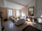 A vendre  Montpellier   Réf 343182179 - Mat & seb montpellier