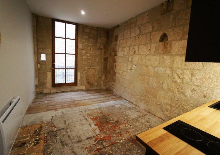A vendre Appartement Montpellier | R�f 343182181 - Mat & seb montpellier