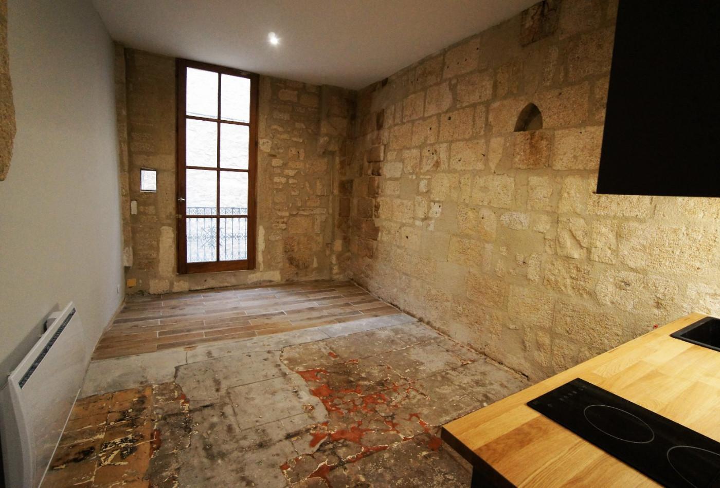 A vendre  Montpellier | Réf 343182181 - Mat & seb montpellier
