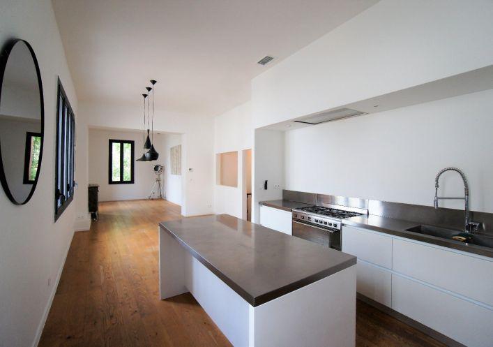 A vendre Appartement Montpellier | R�f 343182186 - Mat & seb montpellier
