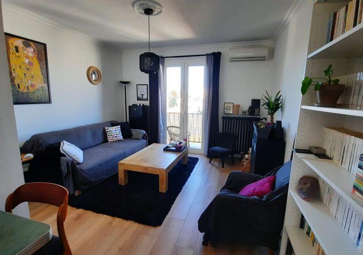 For sale Montpellier 343182189 Mat & seb montpellier