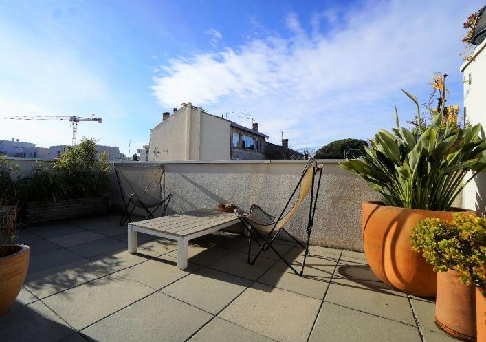A vendre Appartement Montpellier | R�f 343182191 - Mat & seb montpellier