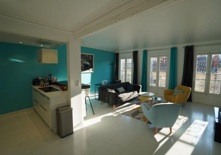 For sale Montpellier 343182197 Mat & seb montpellier