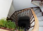 A vendre  Montpellier   Réf 343182197 - Mat & seb montpellier