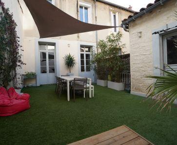 For sale  Montpellier | Réf 343182198 - Mat & seb montpellier