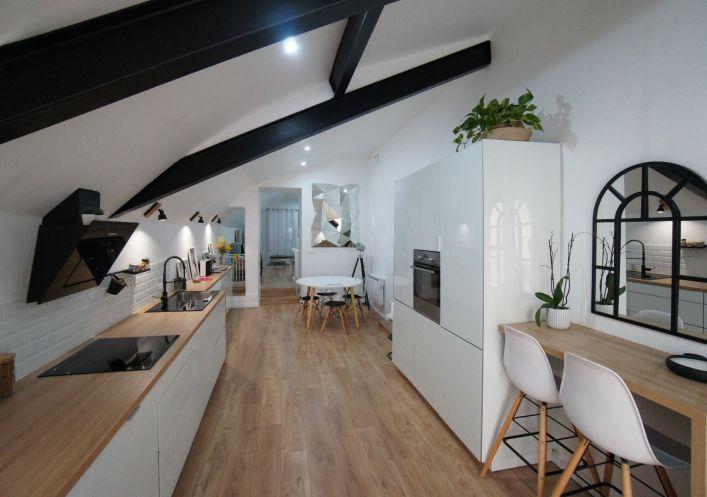 A vendre Appartement Montpellier   R�f 343182202 - Mat & seb montpellier