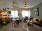 A vendre Montpellier 343182205 Mat & seb montpellier