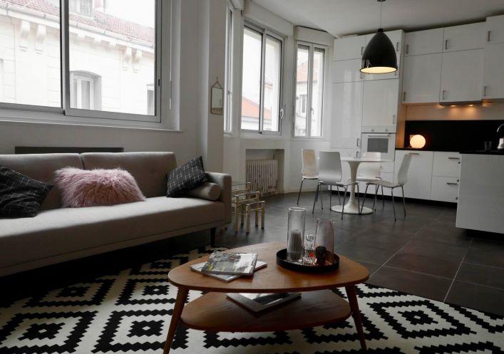 A vendre Appartement Montpellier   R�f 343182208 - Mat & seb montpellier