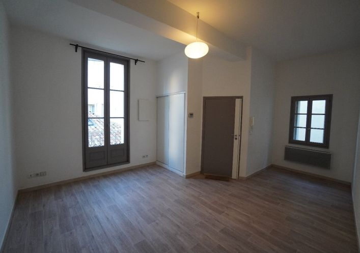 For sale Appartement Montpellier | R�f 343182211 - Mat & seb montpellier