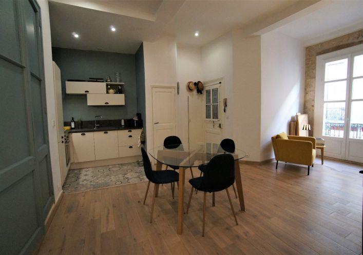 A vendre Appartement Montpellier   R�f 343182220 - Mat & seb montpellier