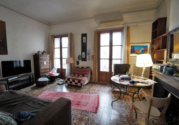 A vendre Appartement Montpellier | R�f 343182231 - Mat & seb montpellier