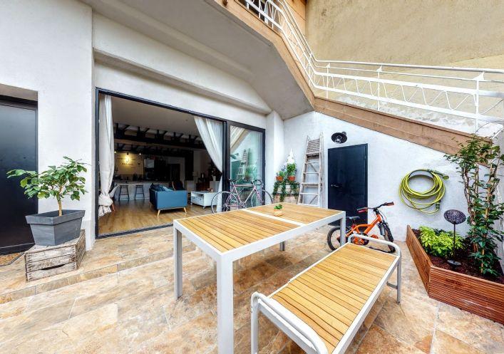 A vendre Appartement Montpellier | R�f 343182233 - Mat & seb montpellier