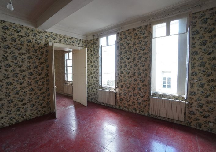 For sale Appartement Montpellier | R�f 343182234 - Mat & seb montpellier