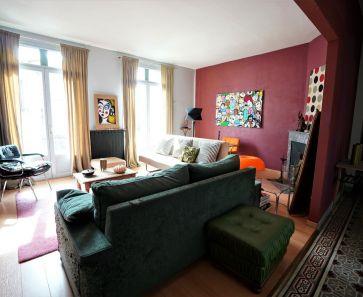 A vendre  Montpellier | Réf 343182238 - Mat & seb montpellier