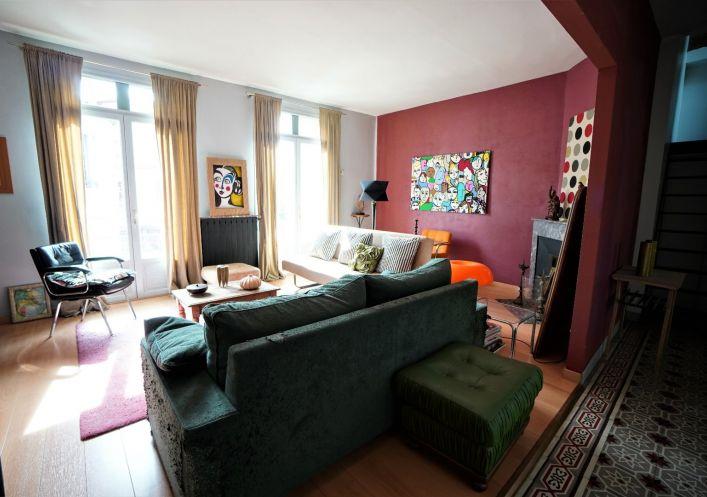 A vendre Appartement Montpellier | R�f 343182238 - Mat & seb montpellier