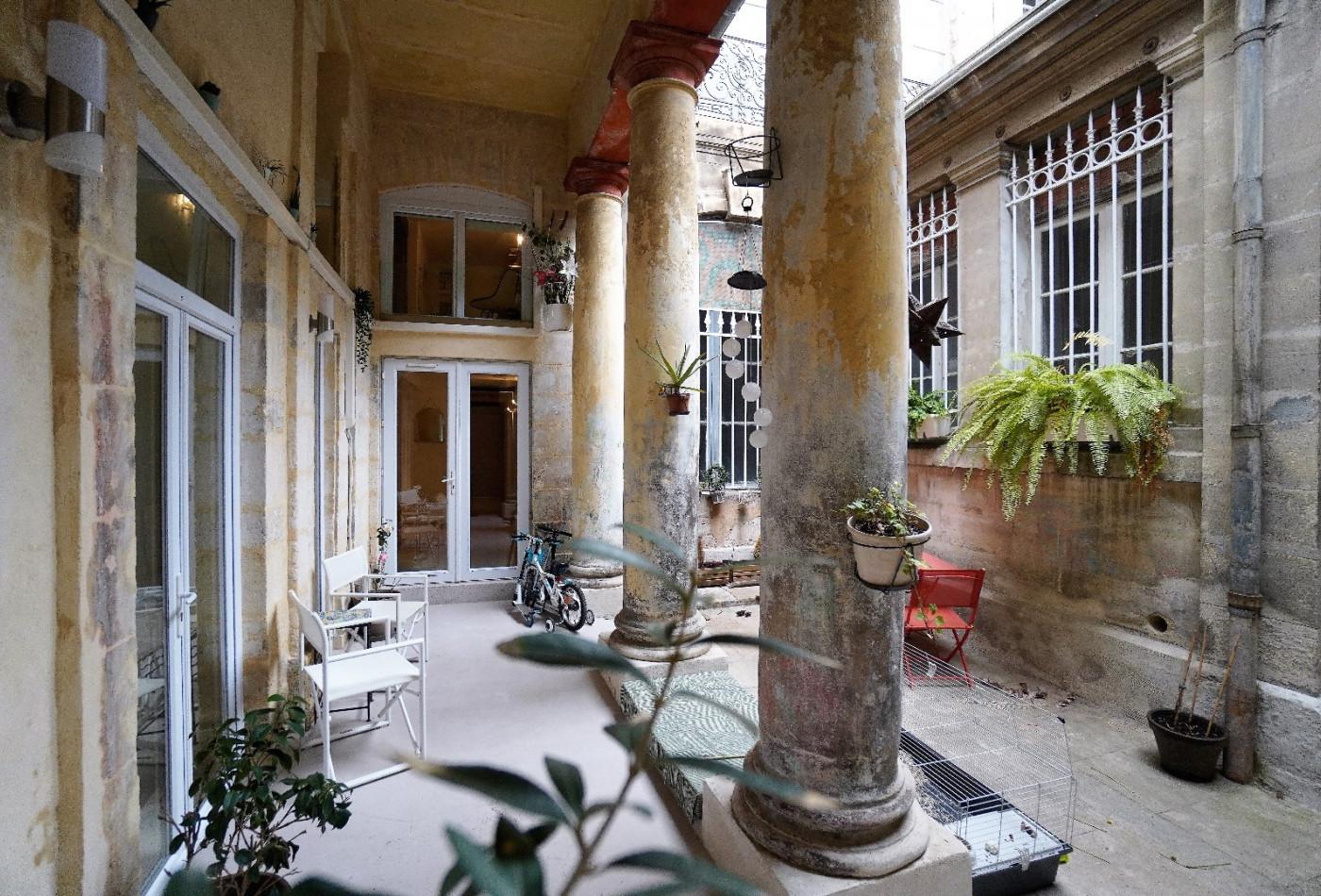 A vendre  Montpellier | Réf 343182241 - Mat & seb montpellier