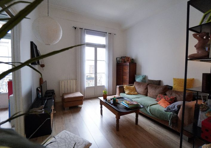 For sale Appartement Montpellier | R�f 343182245 - Mat & seb montpellier