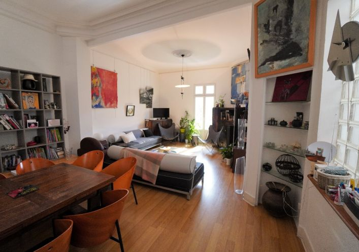 A vendre Appartement Montpellier | R�f 343182260 - Mat & seb montpellier
