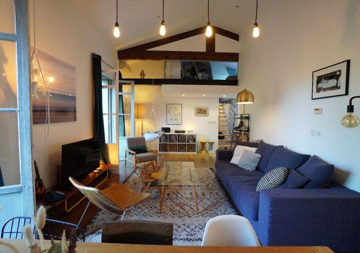 A vendre Appartement Montpellier   R�f 343182265 - Mat & seb montpellier
