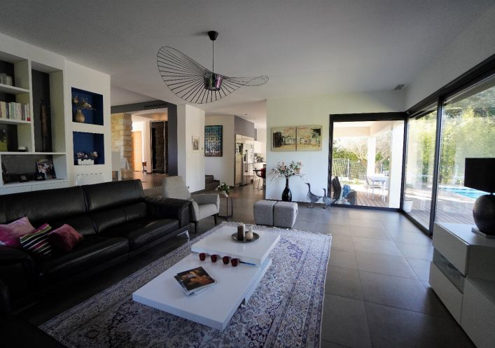 A vendre Maison Montpellier | R�f 343182266 - Mat & seb montpellier