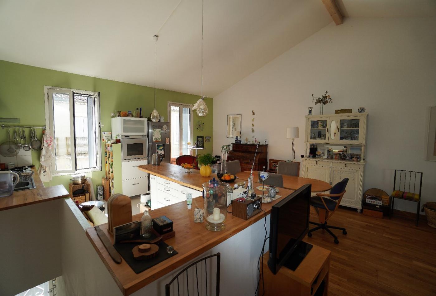 A vendre  Montpellier   Réf 343182267 - Mat & seb montpellier