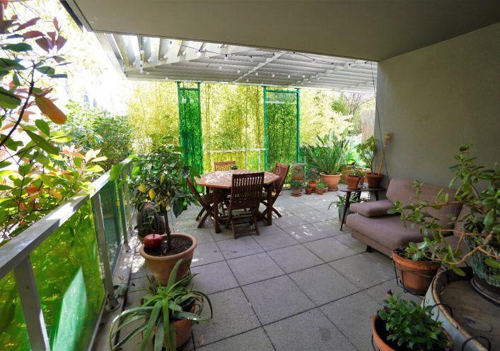 A vendre Appartement Montpellier   R�f 343182269 - Mat & seb montpellier