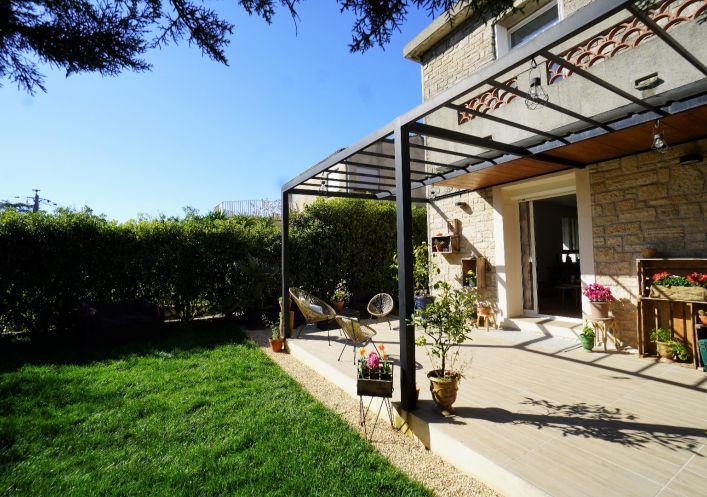 A vendre Appartement Montpellier | R�f 343182272 - Mat & seb montpellier