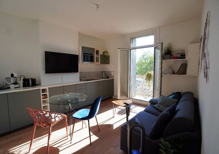 For sale Appartement Montpellier | R�f 343182278 - Mat & seb montpellier
