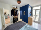 A vendre  Montpellier | Réf 343182278 - Mat & seb montpellier