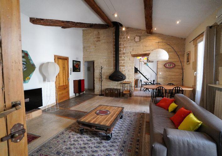 A vendre Appartement Montpellier | R�f 343182280 - Mat & seb montpellier