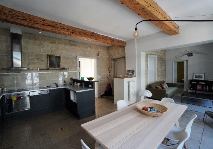 A vendre Appartement Montpellier | R�f 343182282 - Mat & seb montpellier
