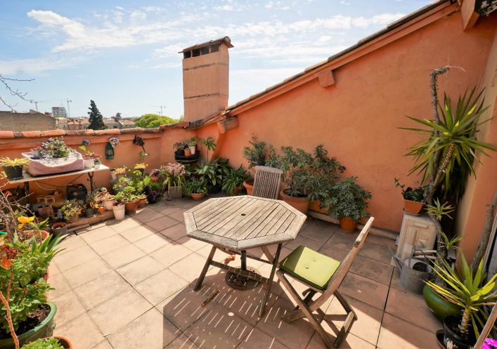 For sale Appartement Montpellier | R�f 343182284 - Mat & seb montpellier