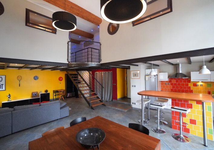 A vendre Appartement Montpellier | R�f 343182286 - Mat & seb montpellier