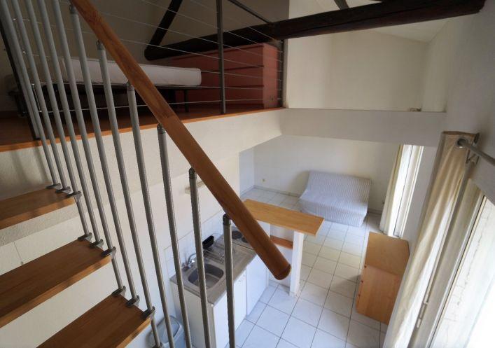 A vendre Appartement Montpellier | R�f 343182298 - Mat & seb montpellier