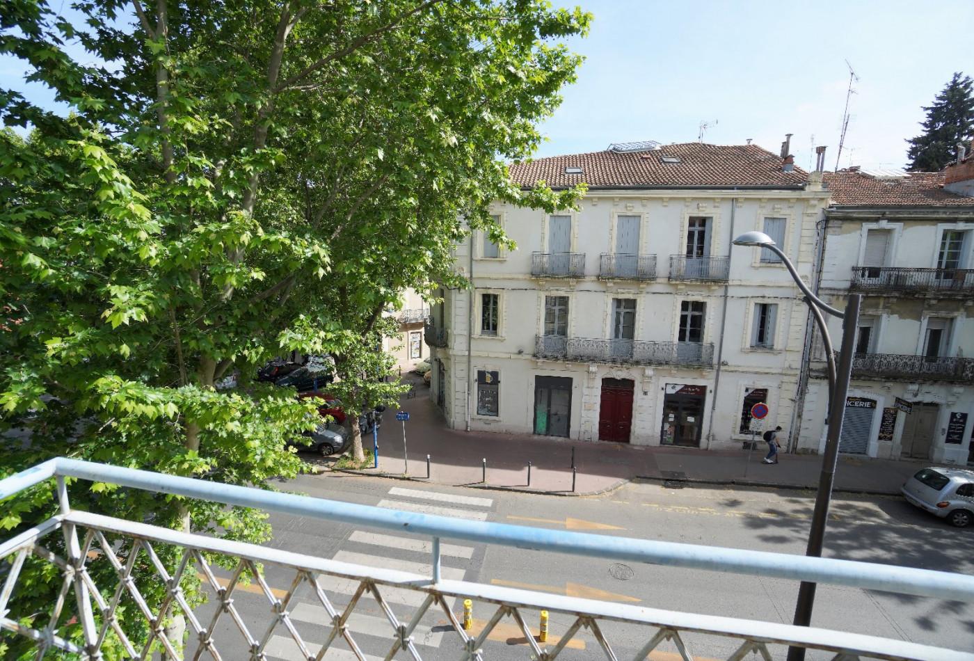 A vendre  Montpellier   Réf 343182298 - Mat & seb montpellier