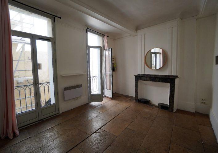 A vendre Appartement Montpellier | R�f 343182305 - Mat & seb montpellier