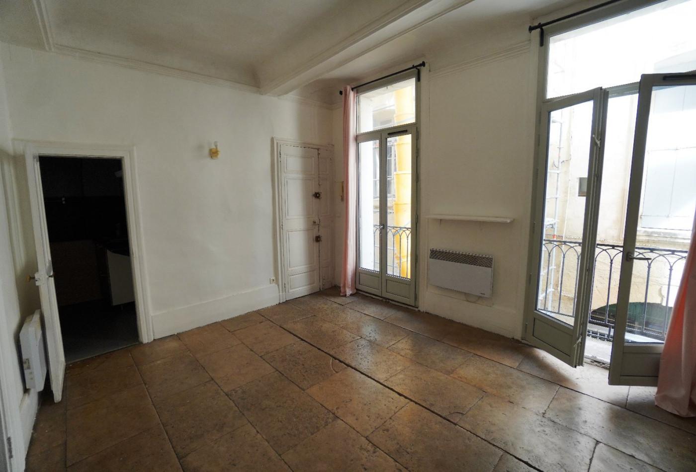 A vendre  Montpellier   Réf 343182305 - Mat & seb montpellier