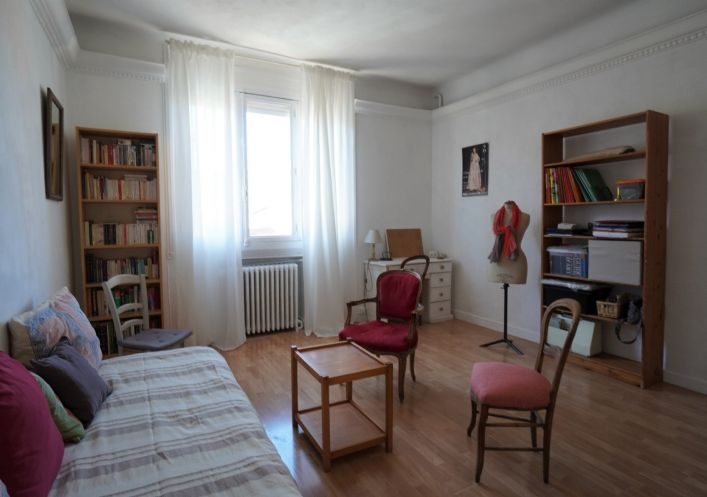 For sale Appartement Montpellier | R�f 343182318 - Mat & seb montpellier
