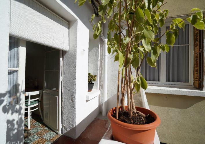 A vendre Appartement Montpellier | R�f 343182318 - Mat & seb montpellier