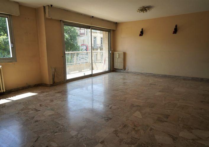 A vendre Appartement Montpellier | R�f 343182326 - Mat & seb montpellier