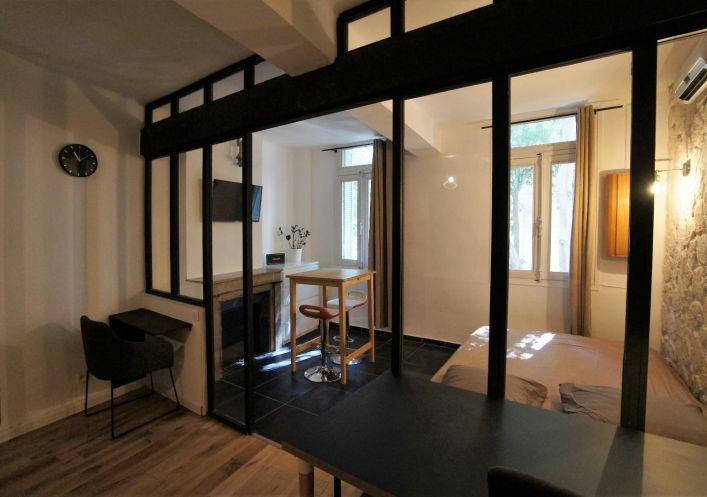 A vendre Appartement Montpellier | R�f 343182328 - Mat & seb montpellier