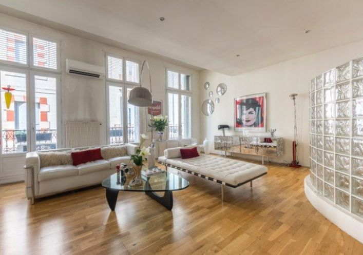 A vendre Appartement Montpellier | R�f 343182330 - Mat & seb montpellier
