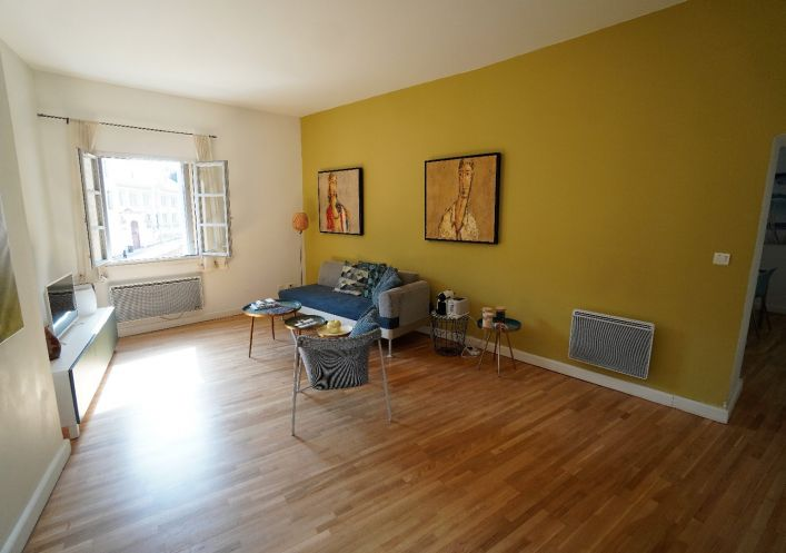A vendre Appartement Montpellier   R�f 343182342 - Mat & seb montpellier