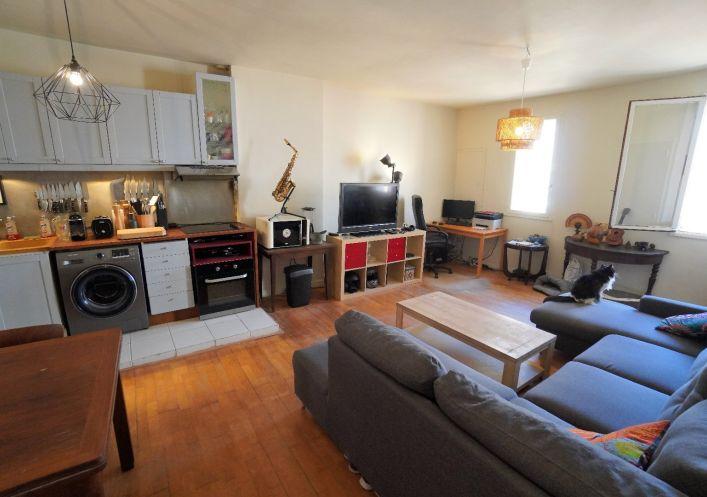 A vendre Appartement Montpellier | R�f 343182349 - Mat & seb montpellier