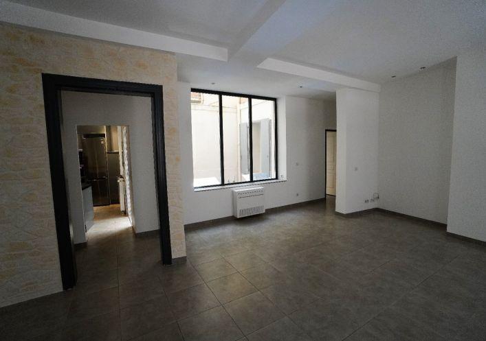 A vendre Appartement Montpellier   R�f 343182355 - Mat & seb montpellier