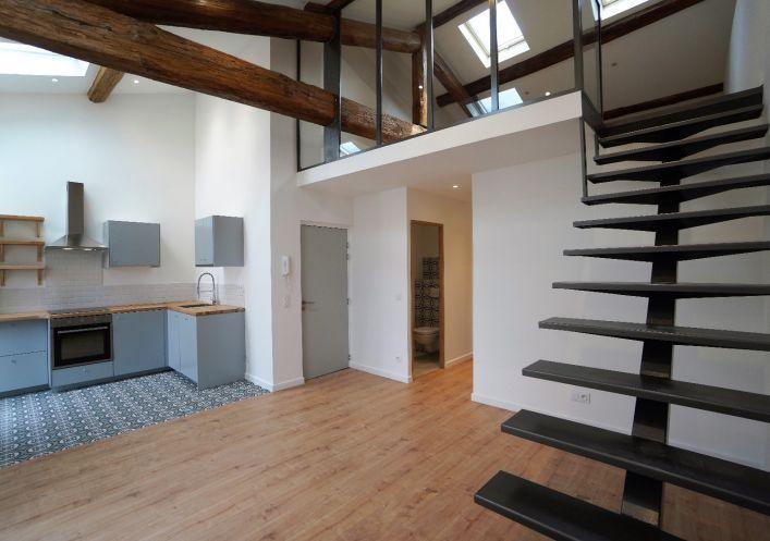 A vendre Appartement Montpellier | R�f 343182357 - Mat & seb montpellier